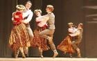 Travelnews.lv izbauda bērnu un jauniešu deju kolektīva «Pīlādzītis» koncertu «Deju karuselis» 98
