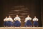 Bērnu un jauniešu deju kolektīvs «Pīlādzītis» piedāvā 4.05.2019 koncertu «Deju karuselis» 1