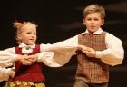 Bērnu un jauniešu deju kolektīvs «Pīlādzītis» piedāvā 4.05.2019 koncertu «Deju karuselis» 11