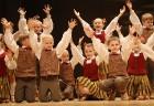 Bērnu un jauniešu deju kolektīvs «Pīlādzītis» piedāvā 4.05.2019 koncertu «Deju karuselis» 13