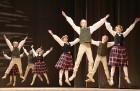 Bērnu un jauniešu deju kolektīvs «Pīlādzītis» piedāvā 4.05.2019 koncertu «Deju karuselis» 18