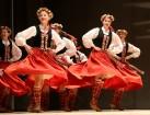 Bērnu un jauniešu deju kolektīvs «Pīlādzītis» piedāvā 4.05.2019 koncertu «Deju karuselis» 21