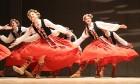 Bērnu un jauniešu deju kolektīvs «Pīlādzītis» piedāvā 4.05.2019 koncertu «Deju karuselis» 22