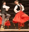 Bērnu un jauniešu deju kolektīvs «Pīlādzītis» piedāvā 4.05.2019 koncertu «Deju karuselis» 23