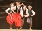 Bērnu un jauniešu deju kolektīvs «Pīlādzītis» piedāvā 4.05.2019 koncertu «Deju karuselis» 24