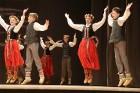 Bērnu un jauniešu deju kolektīvs «Pīlādzītis» piedāvā 4.05.2019 koncertu «Deju karuselis» 26