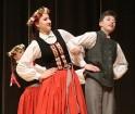 Bērnu un jauniešu deju kolektīvs «Pīlādzītis» piedāvā 4.05.2019 koncertu «Deju karuselis» 27