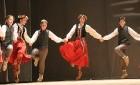 Bērnu un jauniešu deju kolektīvs «Pīlādzītis» piedāvā 4.05.2019 koncertu «Deju karuselis» 28