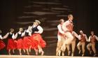 Bērnu un jauniešu deju kolektīvs «Pīlādzītis» piedāvā 4.05.2019 koncertu «Deju karuselis» 29