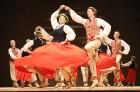 Bērnu un jauniešu deju kolektīvs «Pīlādzītis» piedāvā 4.05.2019 koncertu «Deju karuselis» 31