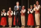 Bērnu un jauniešu deju kolektīvs «Pīlādzītis» piedāvā 4.05.2019 koncertu «Deju karuselis» 39