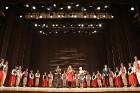 Bērnu un jauniešu deju kolektīvs «Pīlādzītis» piedāvā 4.05.2019 koncertu «Deju karuselis» 40