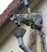 Travelnews.lv apciemo pavasarīgo Jaunpils pili un izbauda kroga ēdienkarti 42