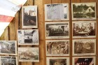 Travelnews.lv iepazīst Jaunpils industriālo mantojumu - Jaunpils dzirnavas 8