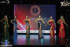 Spānijas pilsētas Santa Susanna norisinājās IFBB Eiropas čempionāts fitnesā un bodibildingā junioriem, pieaugušajiem un veterāniem 2019, kurā triumfēj 17
