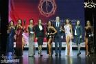 Spānijas pilsētas Santa Susanna norisinājās IFBB Eiropas čempionāts fitnesā un bodibildingā junioriem, pieaugušajiem un veterāniem 2019, kurā triumfēj 30