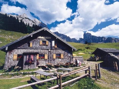 avots: www.salzburgerland.com 14018