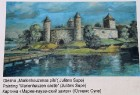Travelnews.lv iesaka apciemot Viļaku un apskatīt burvīgo neogotikas stila baznīcu 14
