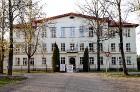 Travelnews.lv iesaka apciemot Viļaku un apskatīt burvīgo neogotikas stila baznīcu 17
