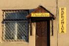 Travelnews.lv iesaka apciemot Viļaku un apskatīt burvīgo neogotikas stila baznīcu 22