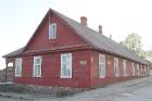 Travelnews.lv iesaka apciemot Viļaku un apskatīt burvīgo neogotikas stila baznīcu 31