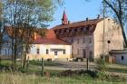 Travelnews.lv iesaka apciemot Viļaku un apskatīt burvīgo neogotikas stila baznīcu 33