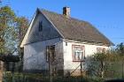 Travelnews.lv iesaka apciemot Viļaku un apskatīt burvīgo neogotikas stila baznīcu 34