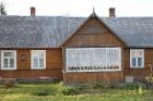 Travelnews.lv iesaka apciemot Viļaku un apskatīt burvīgo neogotikas stila baznīcu 35