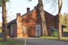 Travelnews.lv iesaka apciemot Viļaku un apskatīt burvīgo neogotikas stila baznīcu 36