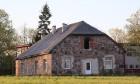 Travelnews.lv iesaka apciemot Viļaku un apskatīt burvīgo neogotikas stila baznīcu 38