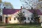 Travelnews.lv iesaka apciemot Viļaku un apskatīt burvīgo neogotikas stila baznīcu 39