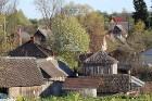 Travelnews.lv iesaka apciemot Viļaku un apskatīt burvīgo neogotikas stila baznīcu 40