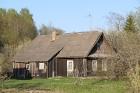 Travelnews.lv iesaka apciemot Viļaku un apskatīt burvīgo neogotikas stila baznīcu 47