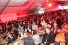 Hokeja fanu māja «Dinamo Rīga»: Latvija uzvar Austriju ar teicamu rezultātu. Atbalsta: «Rīga Istande Hotel» 5