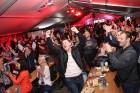 Hokeja fanu māja «Dinamo Rīga»: Latvija uzvar Austriju ar teicamu rezultātu. Atbalsta: «Rīga Istande Hotel» 8