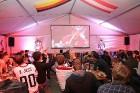 Hokeja fanu māja «Dinamo Rīga»: Latvija uzvar Austriju ar teicamu rezultātu. Atbalsta: «Rīga Istande Hotel» 40