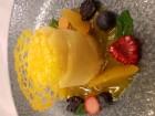 Viesnīcas AVALON HOTEL & Conferences restorānā tapusi jauna ēdienkarte, kurā pieejami vairāk nekā 30 dažādi ēdieni 10