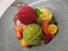 Viesnīcas AVALON HOTEL & Conferences restorānā tapusi jauna ēdienkarte, kurā pieejami vairāk nekā 30 dažādi ēdieni 13