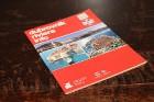 Dubrovniki 15.05.2019 ierodas Rīgā pēc Latvijas tūristiem 1