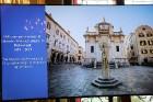Dubrovniki 15.05.2019 ierodas Rīgā pēc Latvijas tūristiem 9