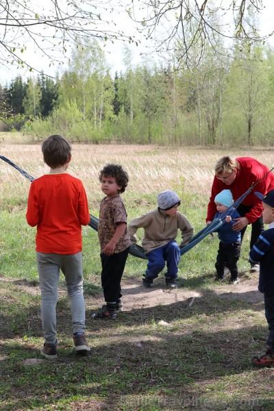 Latgales saimniecībā Viļānu novada Obelišku ciemā atklāts Latvijā pirmais Kaņepju muzejs