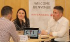 B2B Baltic.Travel rīko 15.05.2019 starptautiskā tūrisma biržu «TTR Baltic May 2019» Radisson Blu Hotel Latvija 27