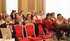 «Grand Hotel Kempinski Riga» telpās 15.05.2019 norisinās Latvijas Vīnziņu Asociācijas atvērtais čempionāts «Pommery Cup» 5