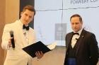 «Grand Hotel Kempinski Riga» telpās 15.05.2019 norisinās Latvijas Vīnziņu Asociācijas atvērtais čempionāts «Pommery Cup» 6