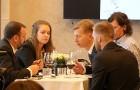 «Grand Hotel Kempinski Riga» telpās 15.05.2019 norisinās Latvijas Vīnziņu Asociācijas atvērtais čempionāts «Pommery Cup» 8