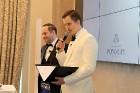 «Grand Hotel Kempinski Riga» telpās 15.05.2019 norisinās Latvijas Vīnziņu Asociācijas atvērtais čempionāts «Pommery Cup» 10