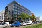 Oficiāli 16.05.2019 tiek atklāta viena no skaistākajām Rīgas 4 zvaigžņu viesnīcām - «Wellton Riverside SPA Hotel» 1
