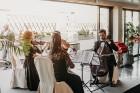 Restorānā STAGE 22 atklāj jaunu vasaras sezonas terasi, maina restorāna ēdienkarti un darba laiku 10