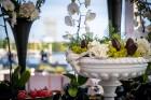 Restorānā Aqua Luna restaurant & bar ar karstasinīgu ballīti atklāj vasaras sezonu 2
