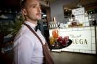 Restorānā Aqua Luna restaurant & bar ar karstasinīgu ballīti atklāj vasaras sezonu 3
